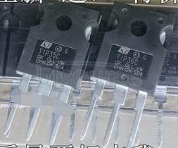 STMICROELECTRONICS TIP35C
