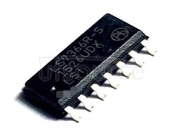 LS7366R-S