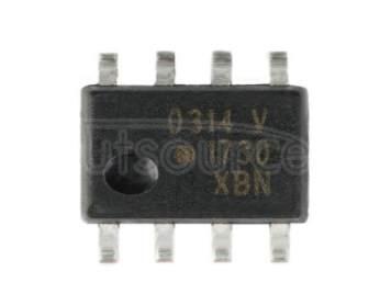 HCPL-0314-500E