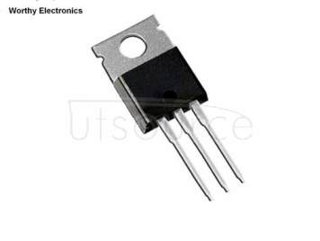 IRFB31N20DPBF N-CHANNEL 200V 31A (TC) 3.1W (TA), 200W (TC) THROUGH HOLE TO-220AB IRFB31N20D