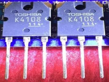 2SK4108 K4108