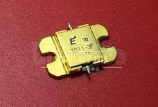 FLM1011-3F
