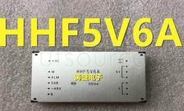 HHF5V6A