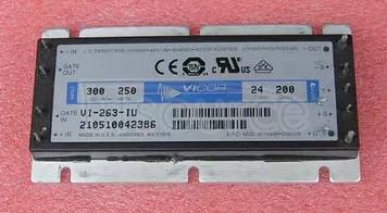 VI-263-IU