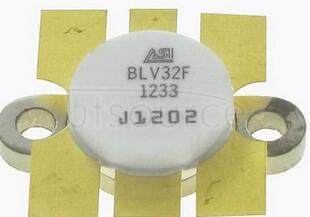 BLV32F