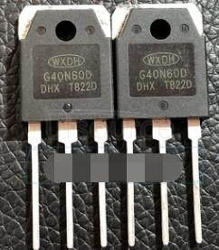 G40N60D