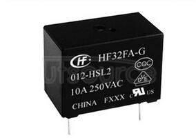 HF32FA-G-012-HSL2