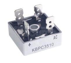 KBPC3510 SEP DIP