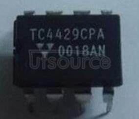 TC4429CPA
