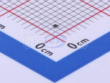 Ever Ohms Tech CR0402F453KQ10Z(100pcs)