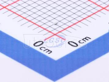 YAGEO AC0201FR-071K13L(100pcs)