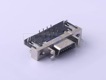 TXGA FCS1401-F0DB300K6KA