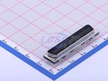 TXGA FCS5013-M0DS300BKK