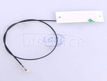 CJT(Changjiang Connectors) AT245DBV-L300