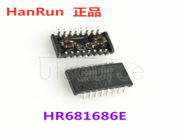 HR681686E