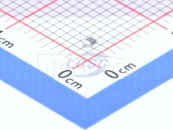 Murata Electronics LQM18PZ2R2MFHD(5pcs)
