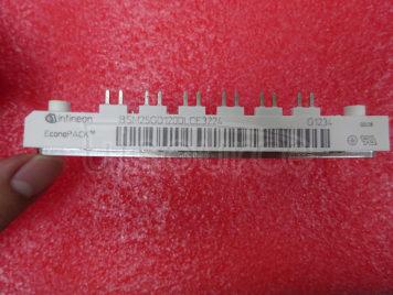BSM25GD120DLCE3224/6IGBT:25A1200V