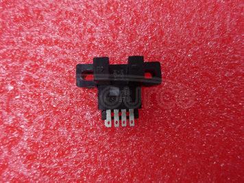 EE-SX671A Sensors Transducers Optical Sensors,Photoelectric Switch
