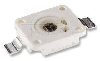 OSRAM Golden DRAGON High Power Infrared Emitter 7060 850 nm SFH4235