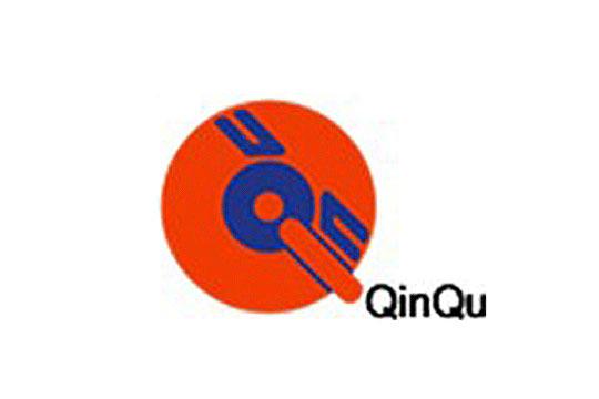Qin Qu Electronics Co.,Ltd.