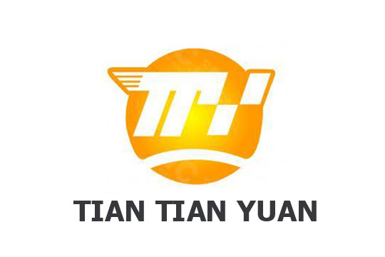 Tian Tian Yuan Electronics Co.,Ltd.