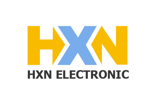 HXN Electronic Technology Co. Ltd