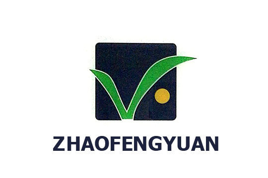 Shenzhen Zhaofengyuan Technology Co., Ltd.