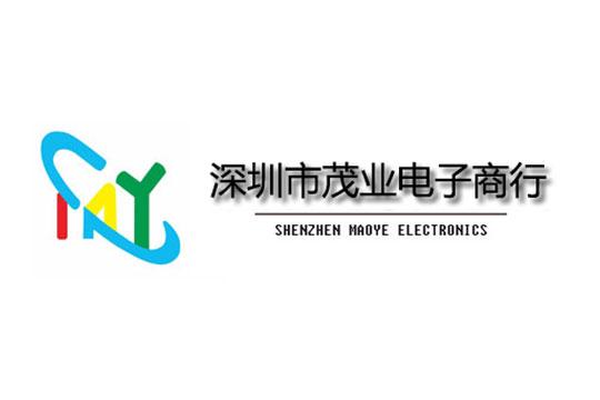 SHENZHEN MAOYE ELECTRONICS TRADE