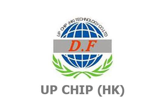 UP CHIP (HK) TECHNOLOGY CO