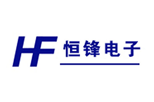 Heng Feng Wei Electronics Co.,Ltd.