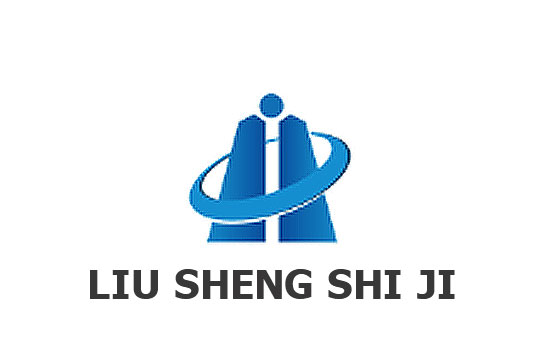 LIU SHENG SHI JIElectronics Co.,Ltd.