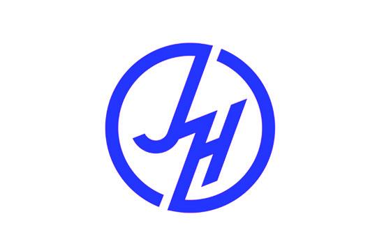 JIAHE Electronics