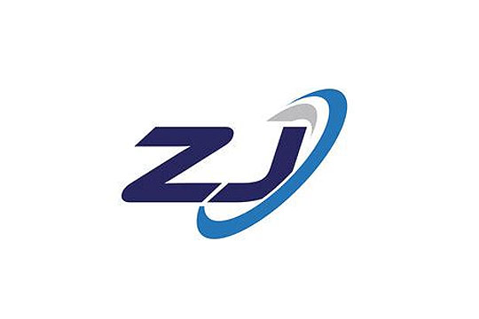 ZJW Co. Ltd