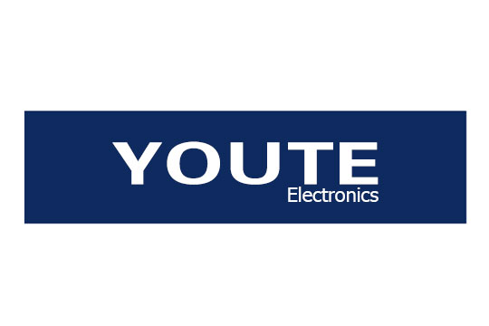 You Te Electronics Co.,Ltd.