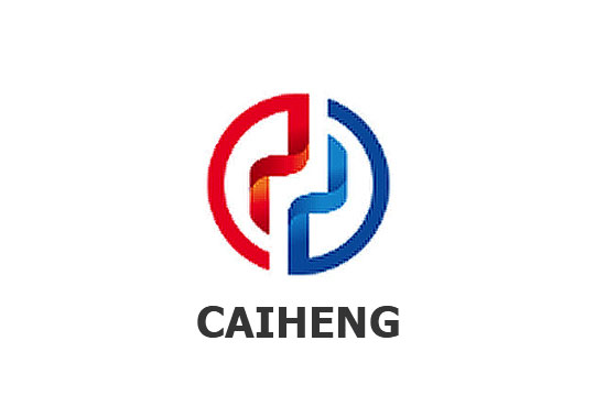 CaiHeng Electronics Co.,Ltd