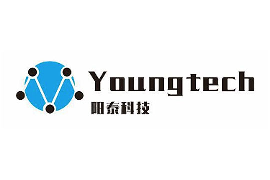 HK YOUNGTECH LIMITEN
