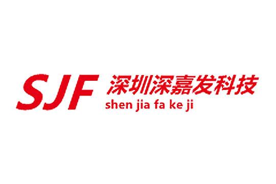 Shen Jia Fa Co.,Ltd.