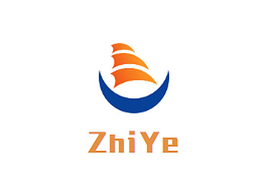 Shenzhen ZhiYe Technolog CO.;LTD