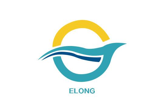 Elong Electronics Co.,Ltd.