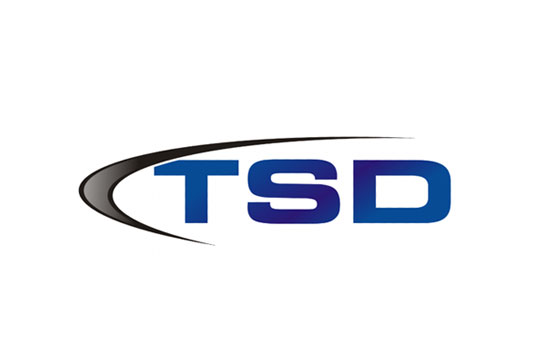 TSD Electronics Co.,Ltd.