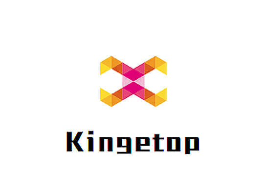 Kingetop Technology Limited