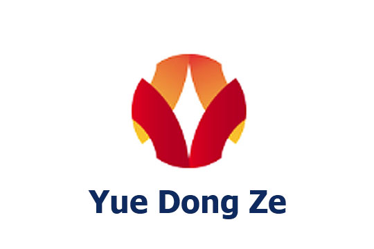 Yue Dong Ze Electronics Co.,Ltd.