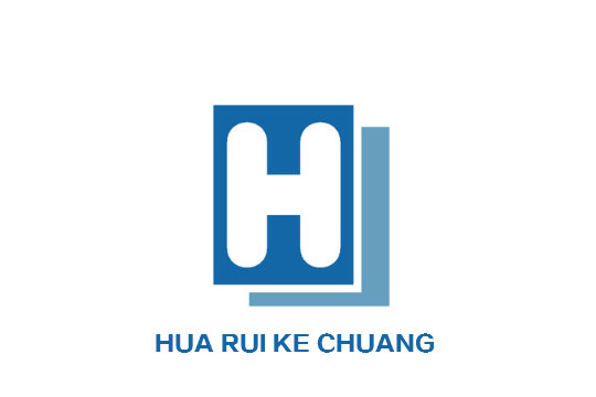 Hua Rui Ke Chuang Electronics Co.,Ltd.