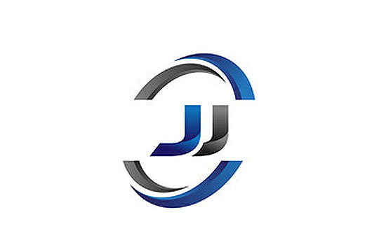 JIAJIE Electronics Co.,Ltd.