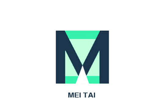 Mei Tai Electronics Co.,Ltd.