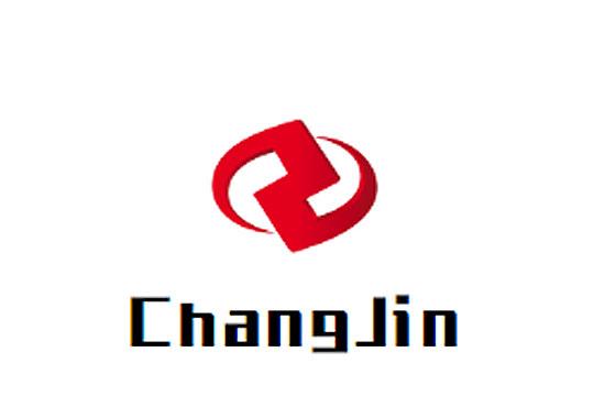 Chang Jin Electronics Co.,Ltd.