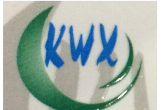 Keweixin Technology Co.,Ltd.