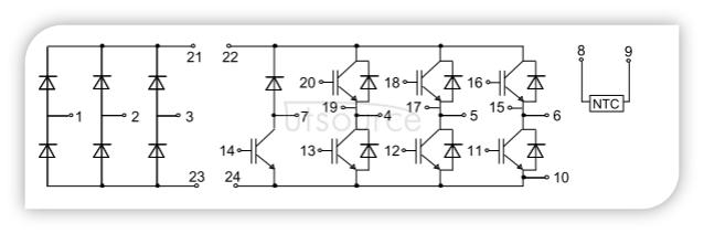 SupplierFile/202005/29/f_7e1140f62ff24819863ffcd3a37ff7d1.png