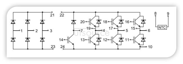 SupplierFile/202005/29/f_8d3344273e414bc69a275f95cb990f59.png
