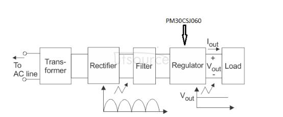 SupplierFile/202006/03/f_ff7efdfa487f4117b56e0f304affdf15.png
